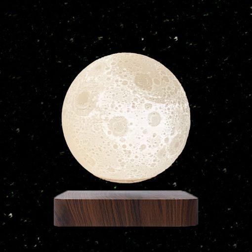 ירח מרחף תמונת מוצר