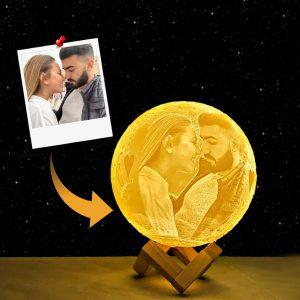 מתנה-ירח-תלת-מימד-בהקדשה-אישית-3