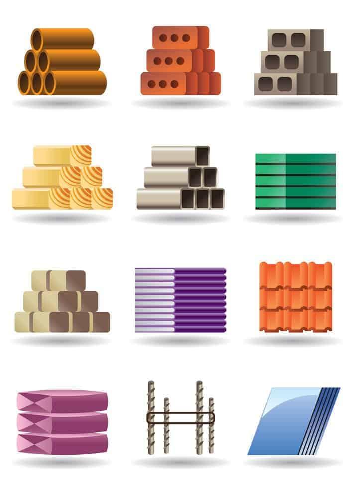 חומרים-להדפסה-בתלת-מימד